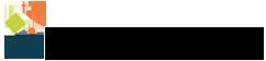 art-gym-denver-logo-dark.png