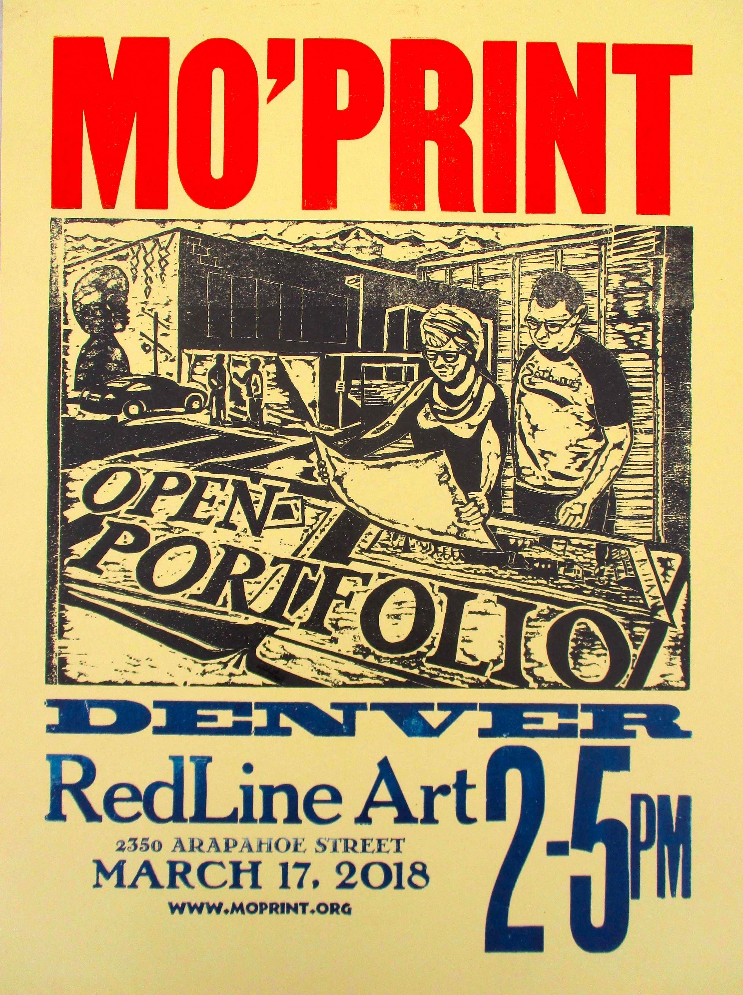 MoPrint Open P. final poster.jpg