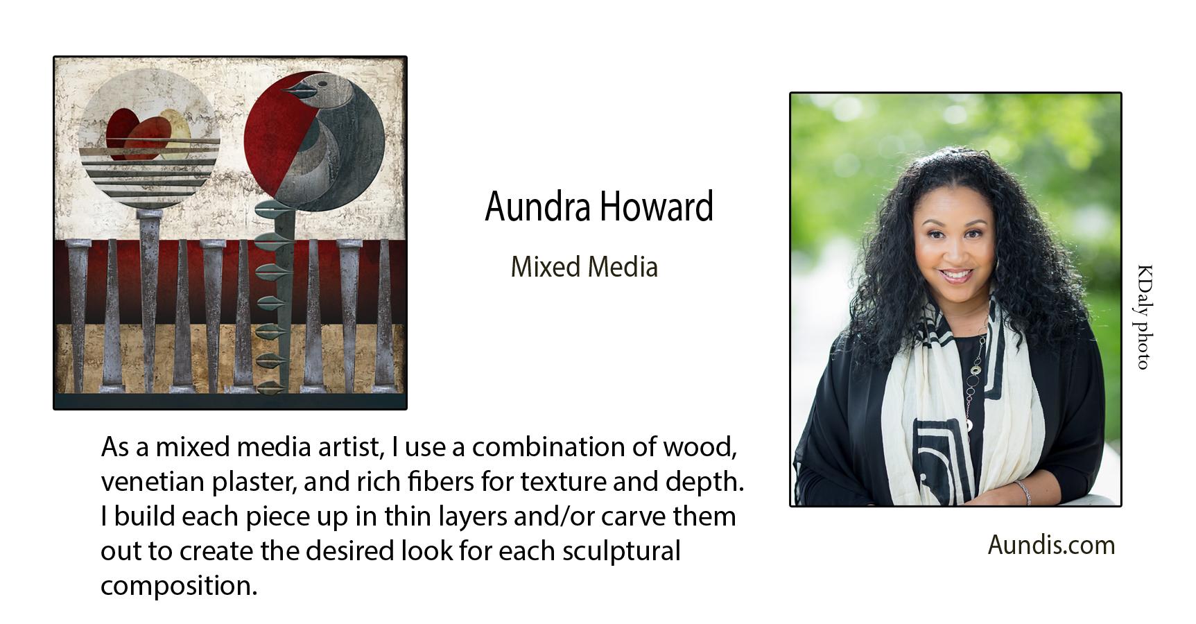 Aundra Howard.jpg