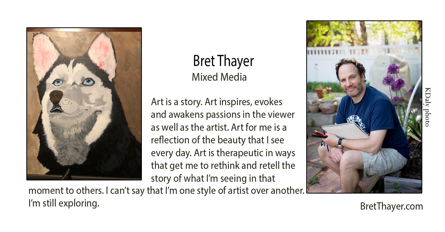 Bret Thayer.jpg