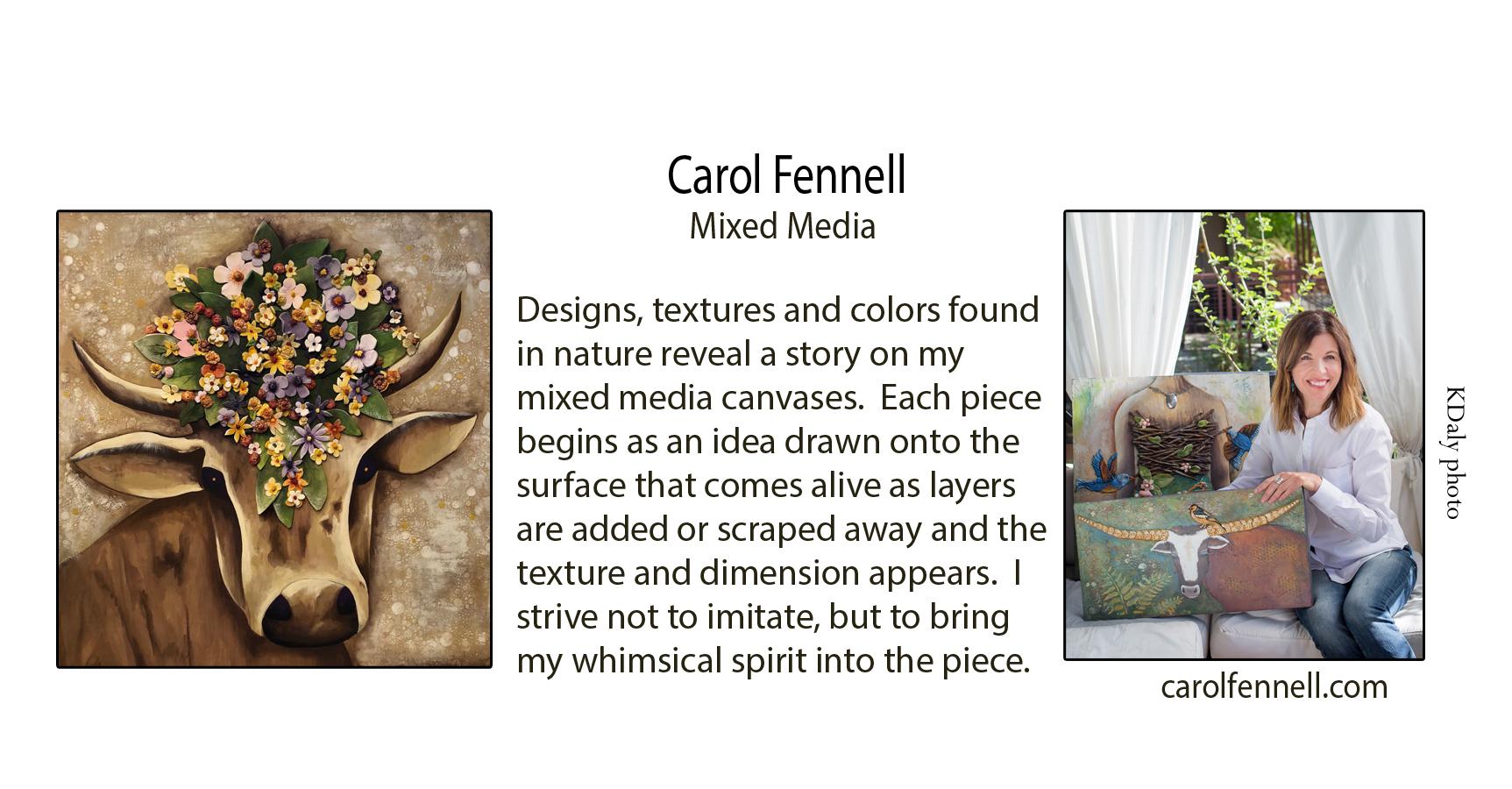 Carol Fennell.jpg