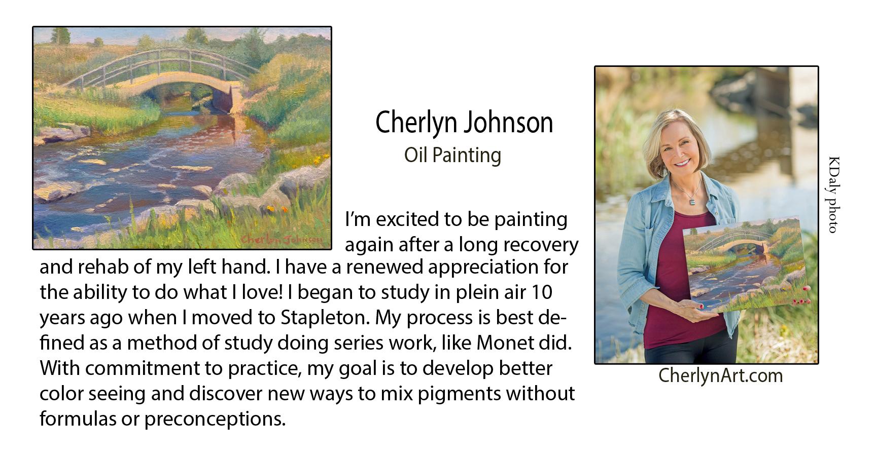 Cherlyn Johnson.jpg