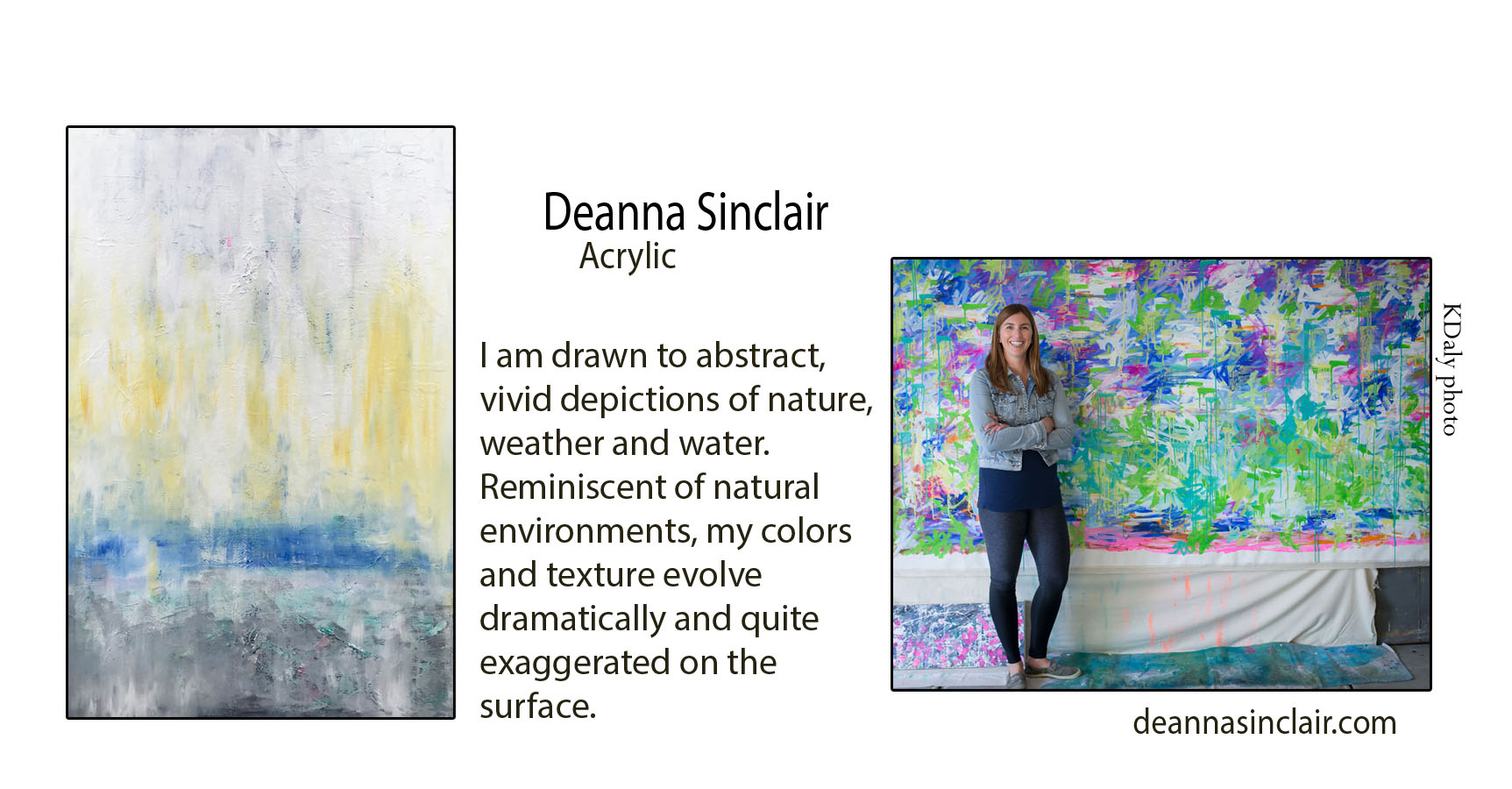 Deanna Sinclair.jpg