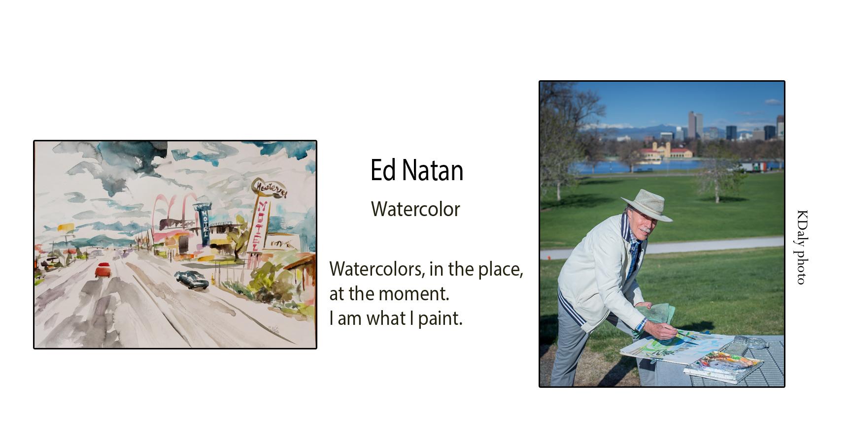 Ed Natan.jpg