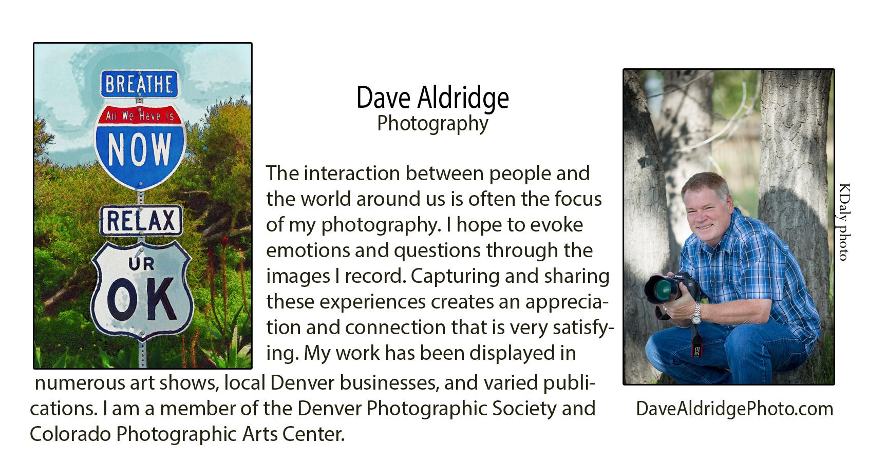 Dave Aldridge.jpg