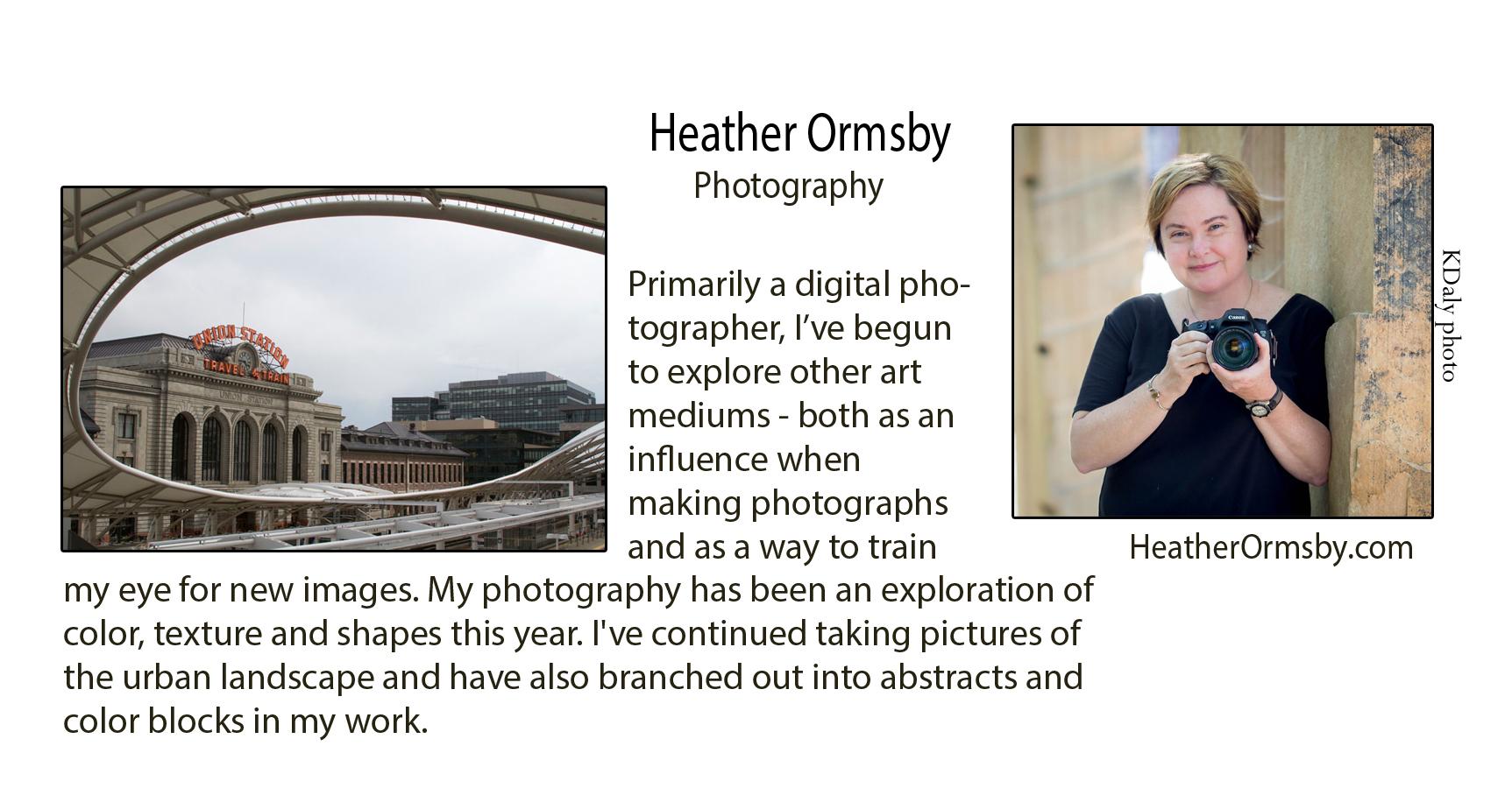 Heather Ormsby.jpg