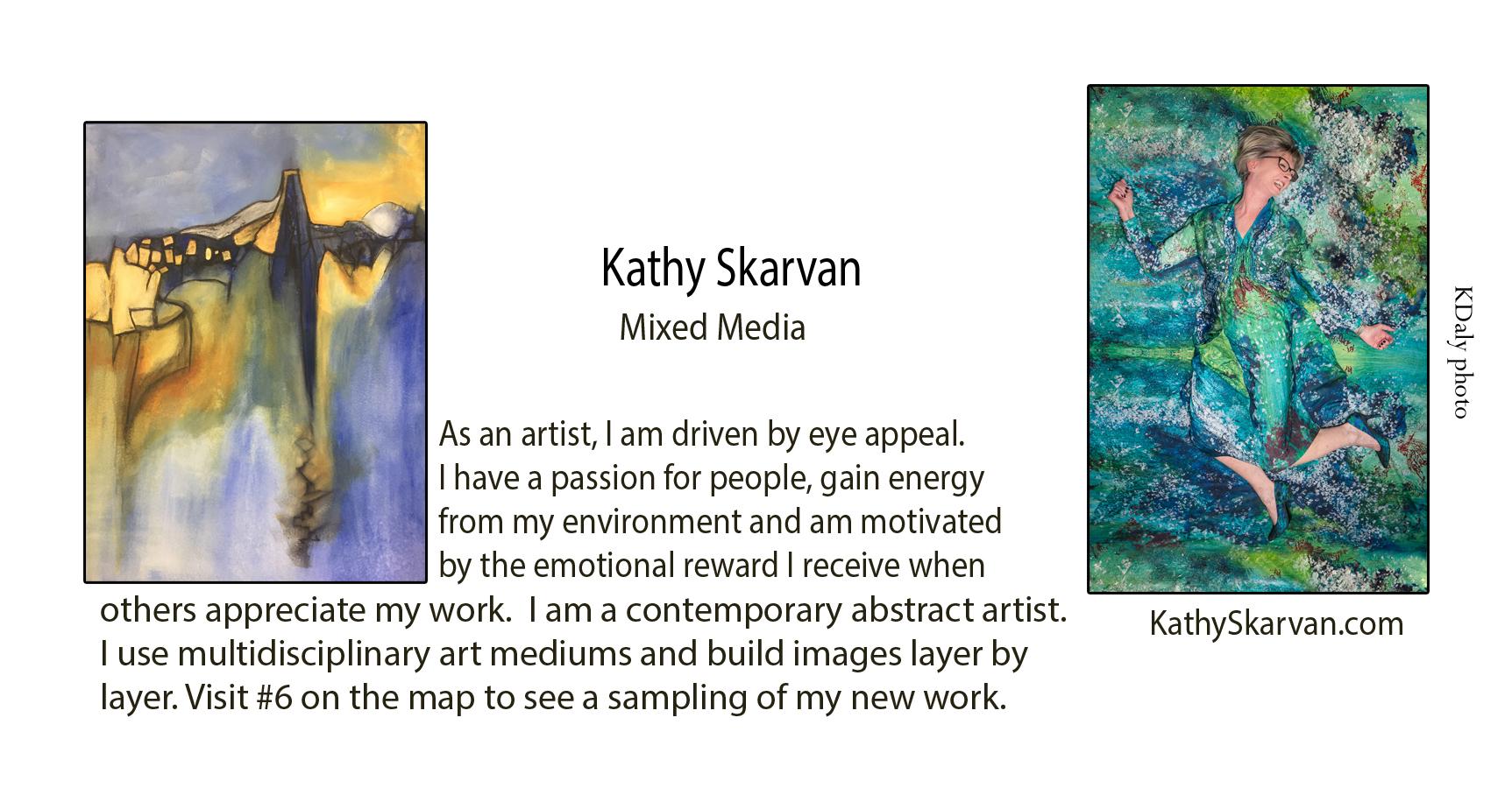 Kathy Skarvan.jpg