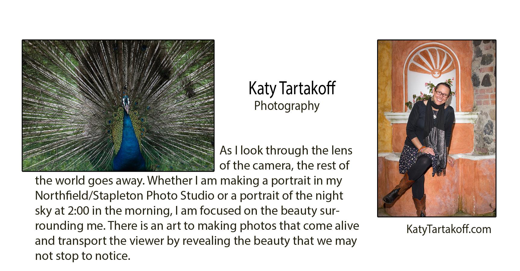 Katy Tartakoff.jpg