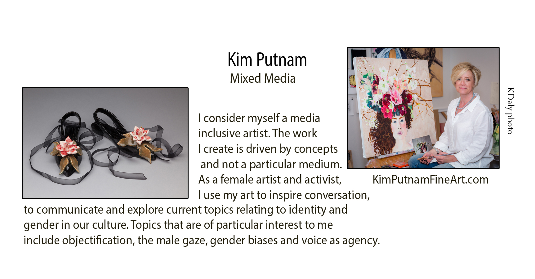Kim Putnam.jpg