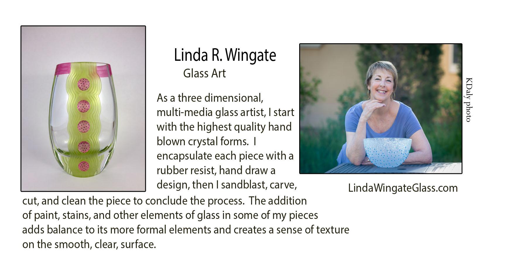 Linda R.jpg