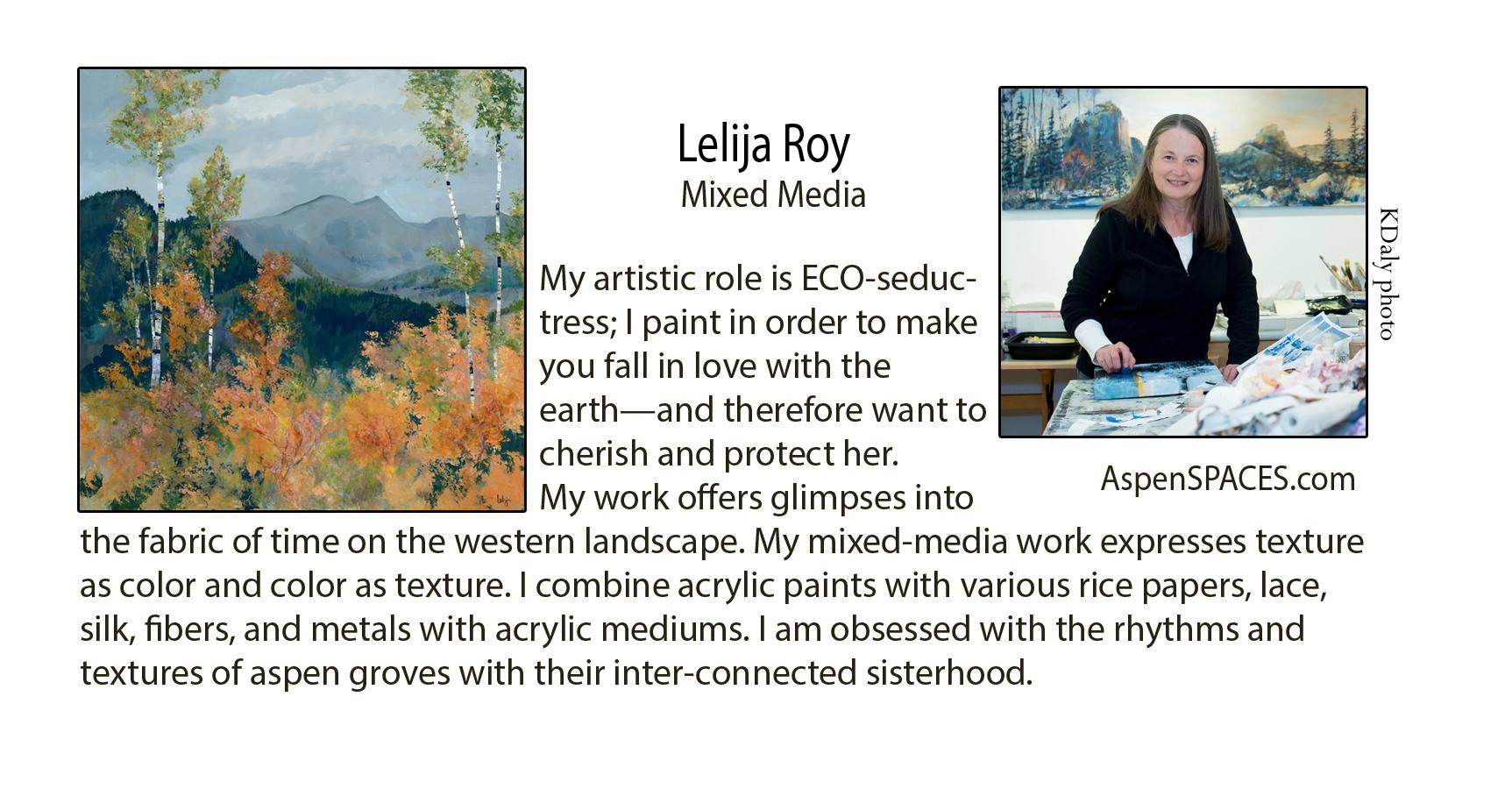 Lelija Roy.jpg