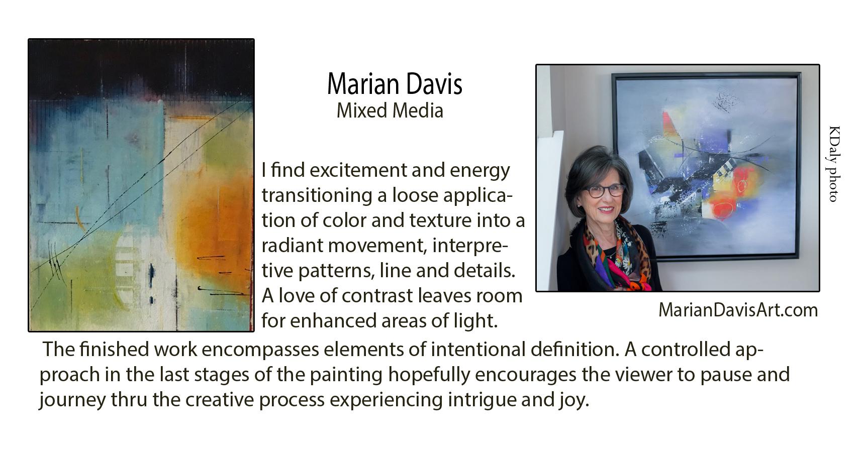 Marian Davis.jpg