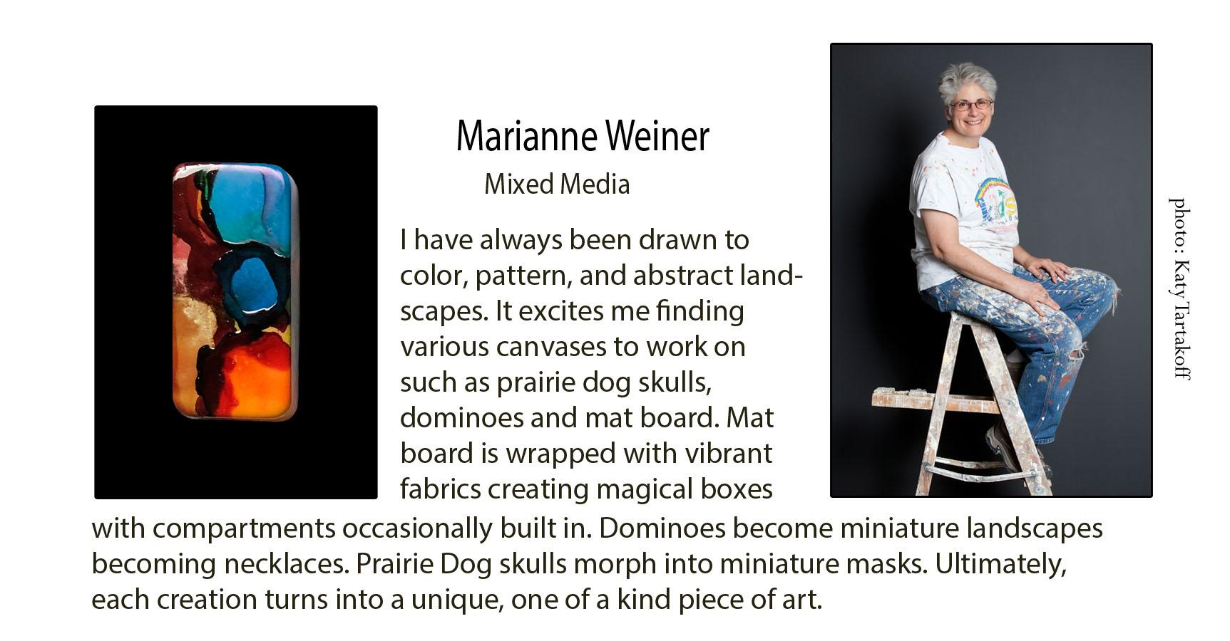 Marianne Weiner.jpg