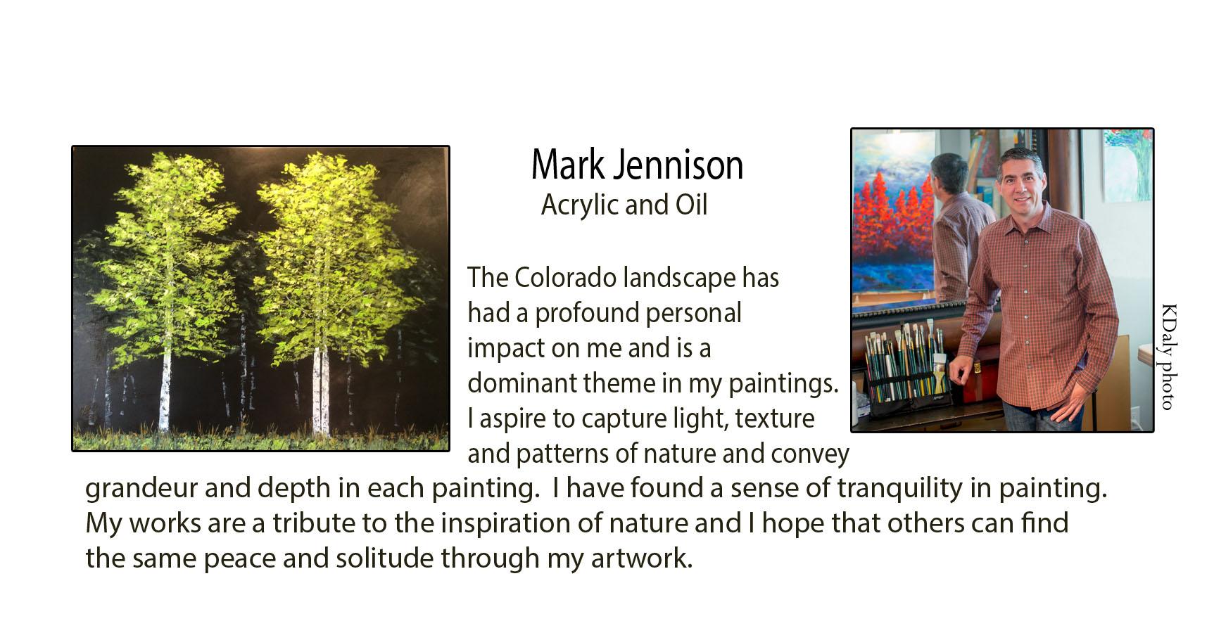 Mark Jennison.jpg