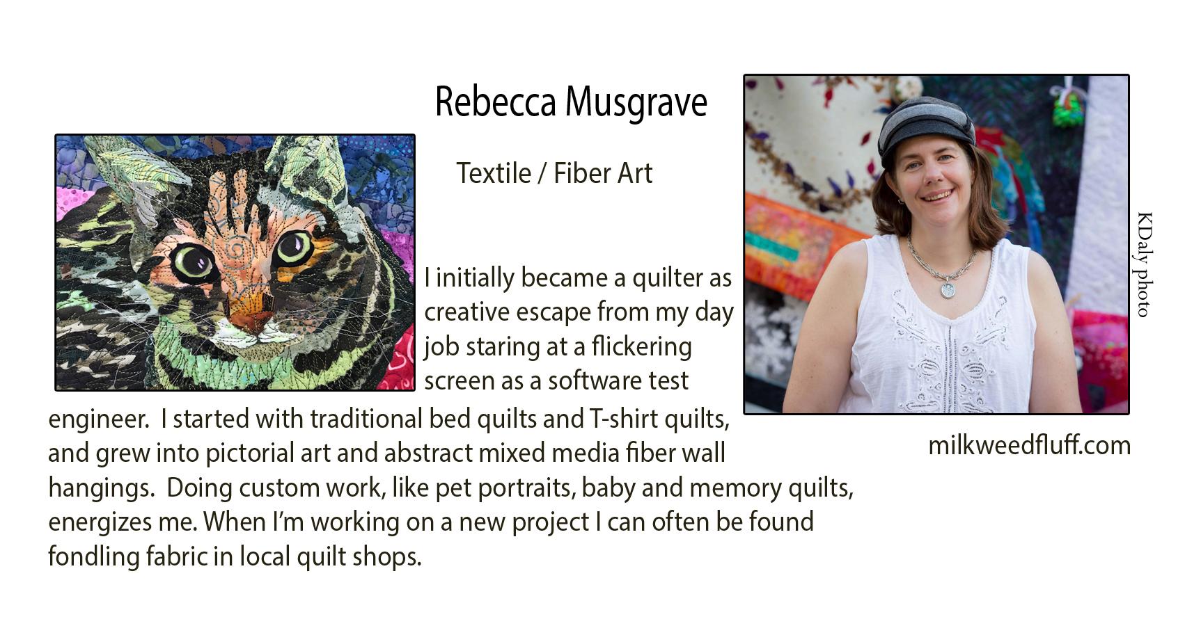 Rebecca Musgrave.jpg