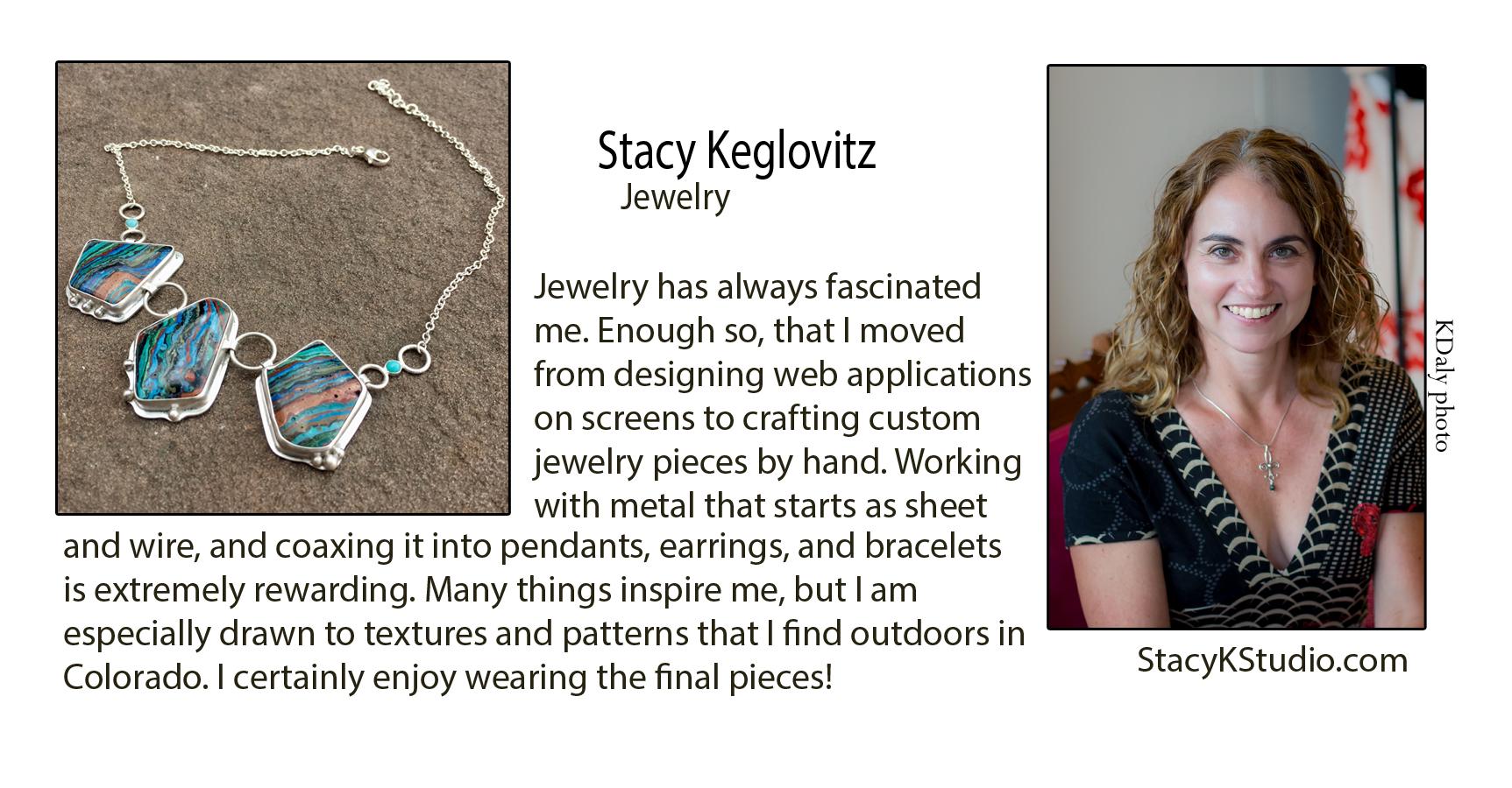 Stacy Keglovitz.jpg