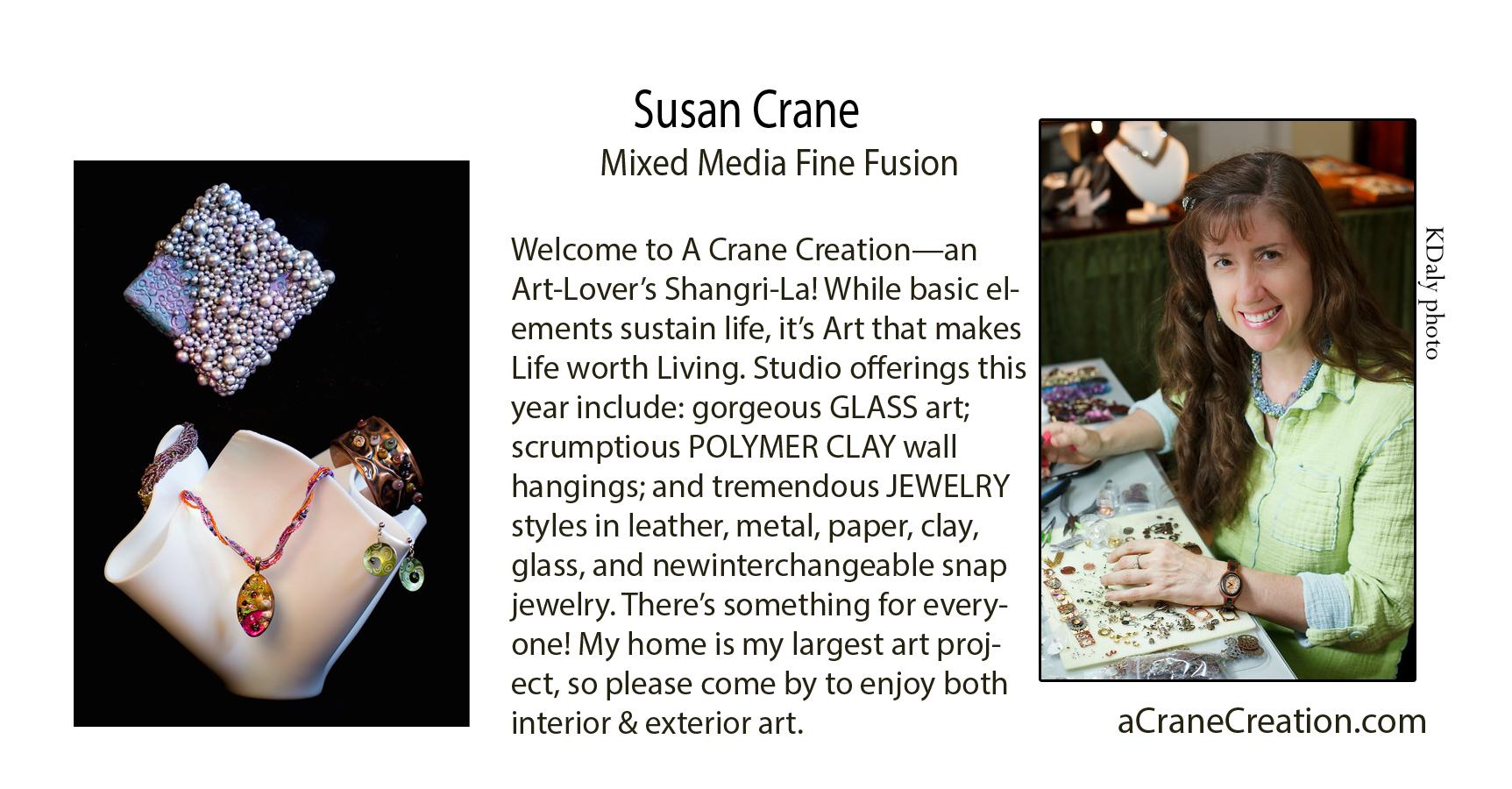 Susan Crane.jpg