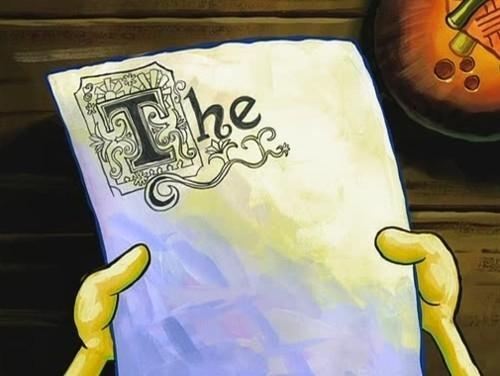 Letter to the Recent Grad Spongebob.jpeg