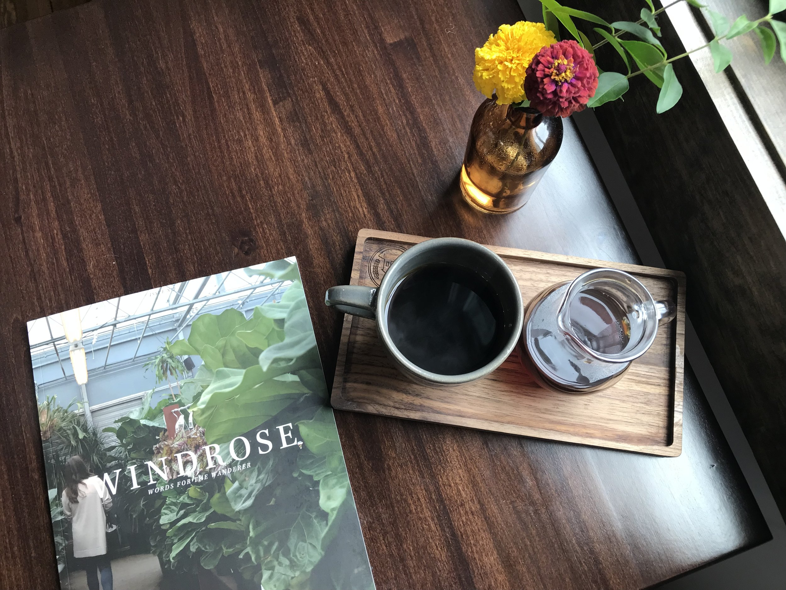 Windrose Issue 2 Product Shot Coffee.JPG