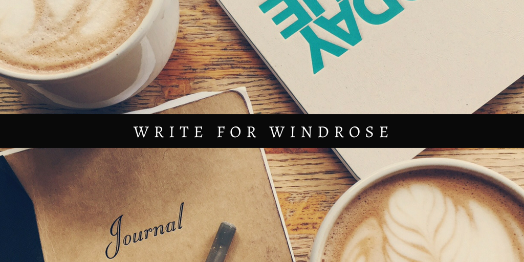 Write for Windrose Graphic.png