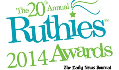 20th_Ruthies2014_square.jpg