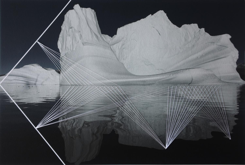 icebergs_handsewn_04.jpg