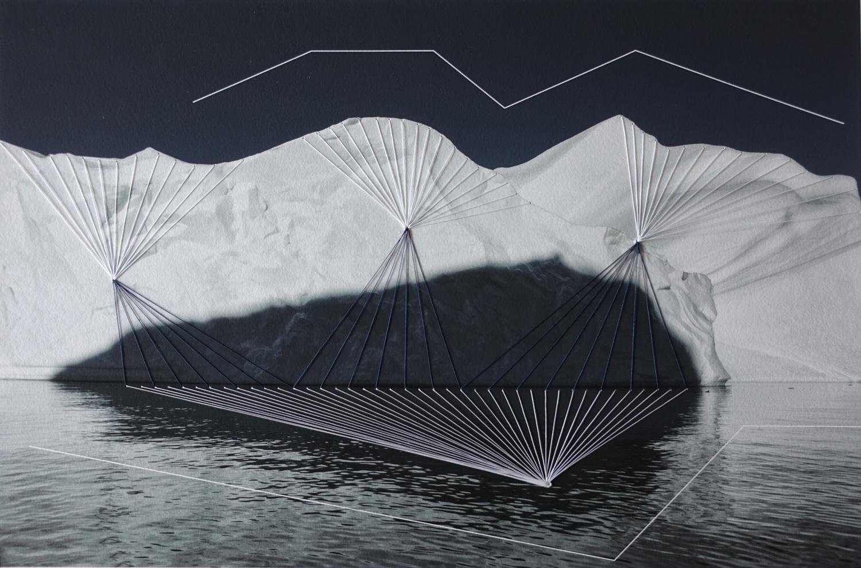 icebergs_handsewn_03.jpg