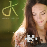 Jada FB profile puzzle piece.png