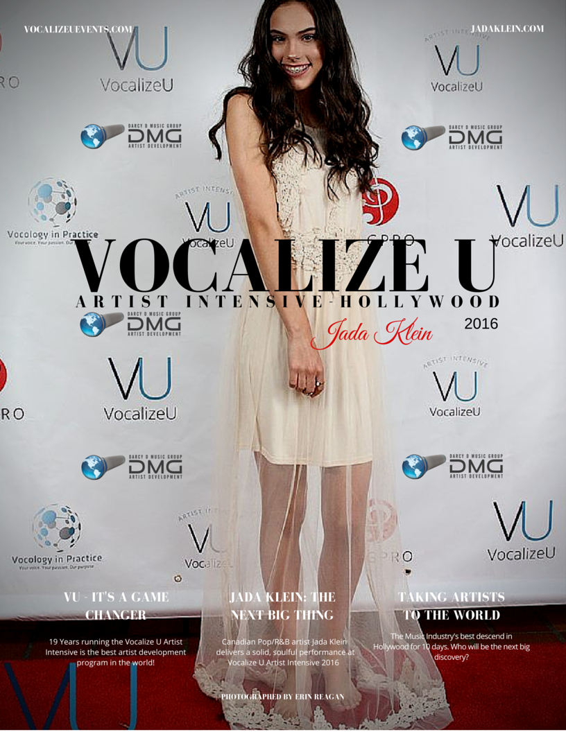 Vocalize U jada mag cover.png