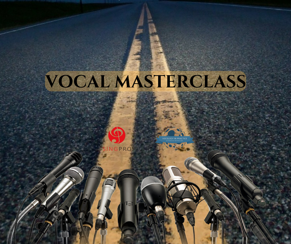 vocal masterclass.png
