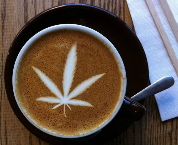 Weed leaf coffee art.jpg