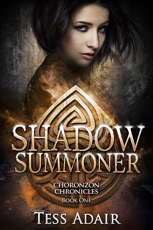 shadow_promo.jpg