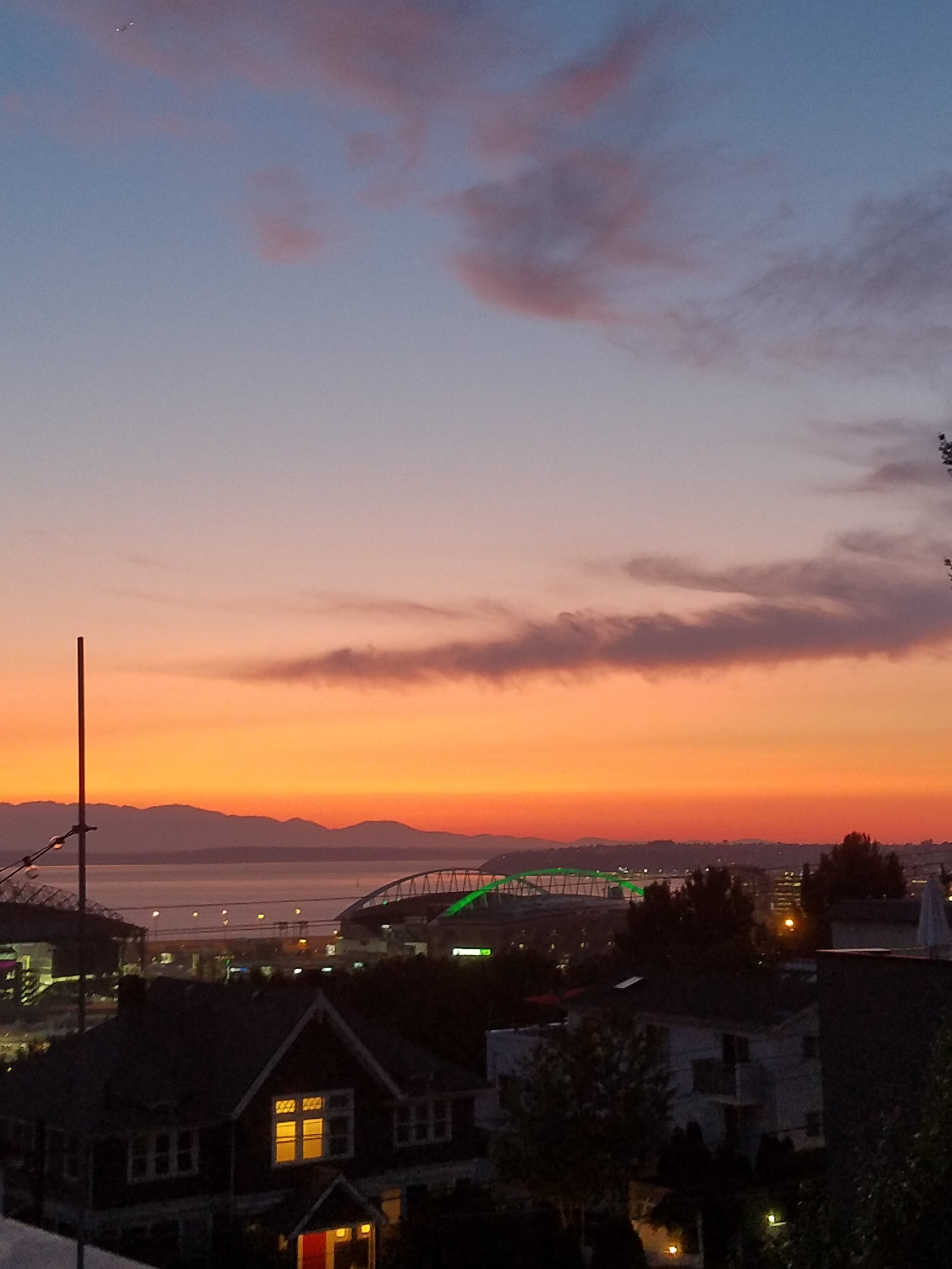 orange close up sunset.jpg