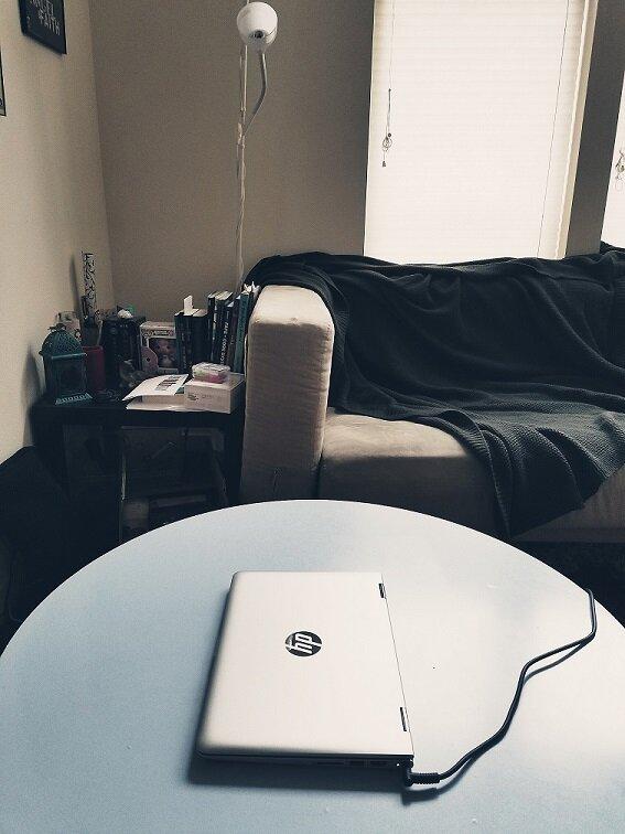 comp on table.jpg