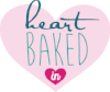 heartbakedin_Website_LOGO.png