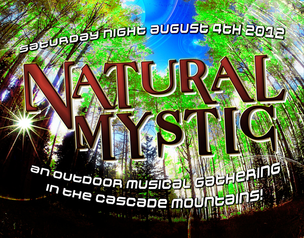 natural-mystic-front-2012-web01.jpg