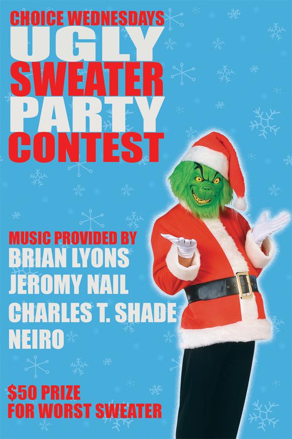 SweaterParty.jpg