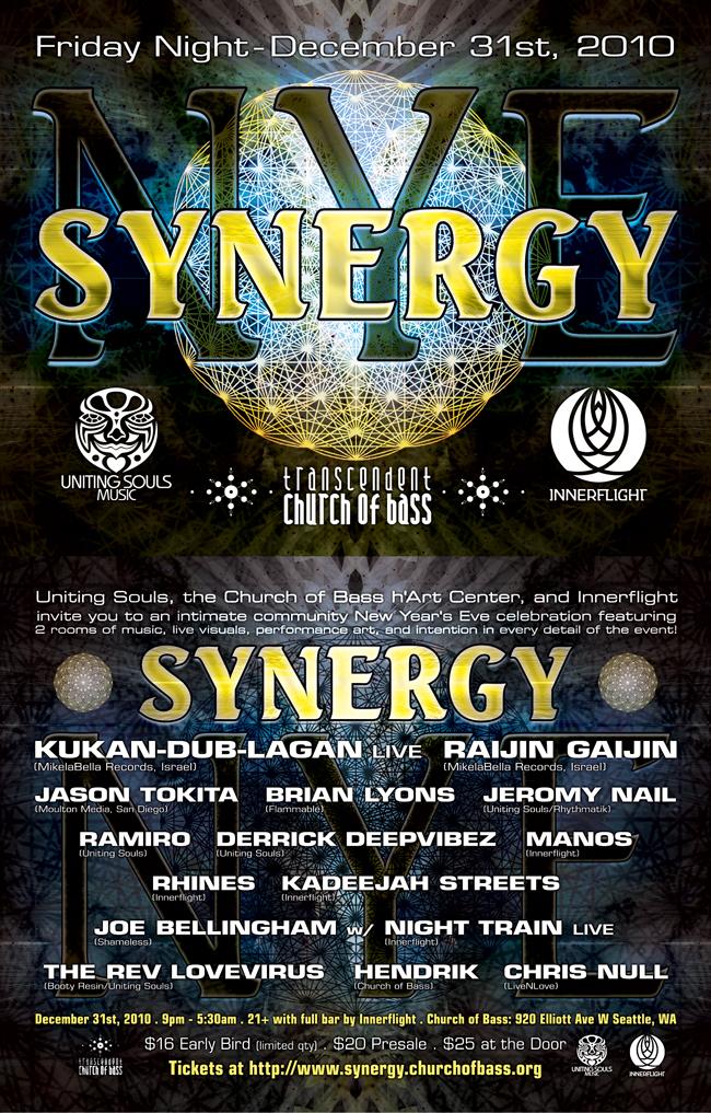Synergy_NYE-Final-Both-web.jpg