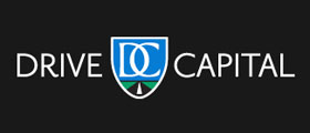Drive-Capital-Logo.jpg