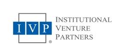 Institutional_Venture_Partners_(logo).png