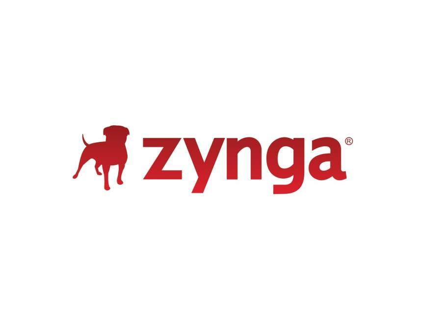 185962_616_zynga1.jpg