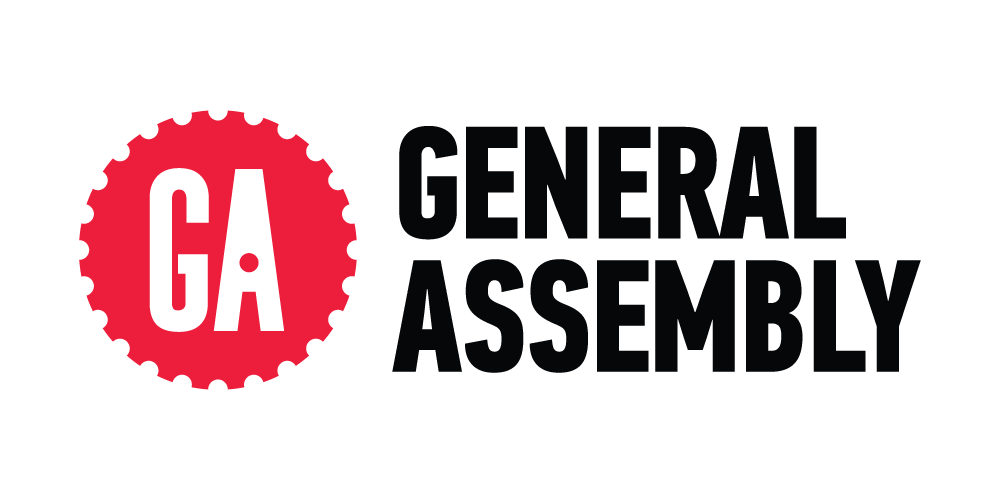 General Assembly is a new kind of educational institution and global community of individuals empowered to pursue work they love, offering full-time immersive programs, courses, and workshops on the most relevant skills of the 21st century – from web development and user experience design, to business fundamentals, to data science, to product management and digital marketing. Founded by Matthew Brimer (YC'08), Brad Hargreaves (YC'09) and Jake Schwartz (YC'00).