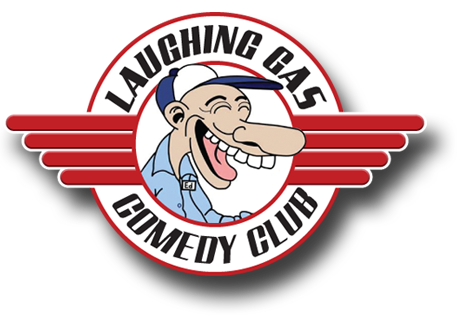 www.laughingas.net