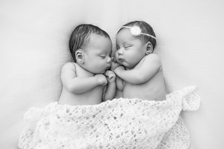 London Newborn images