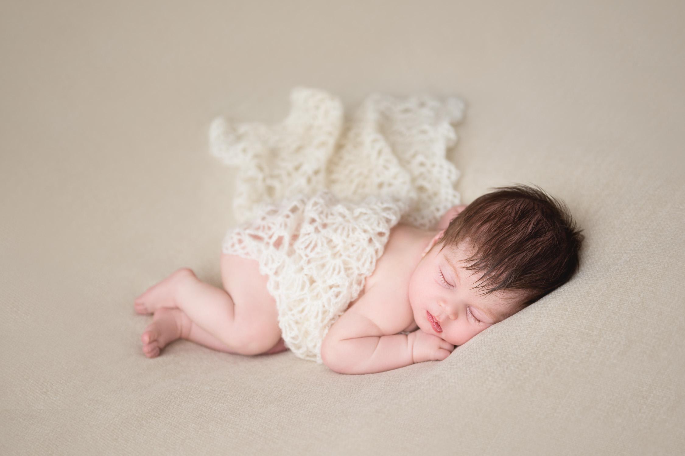 London Putney newborn photosession-2.jpg