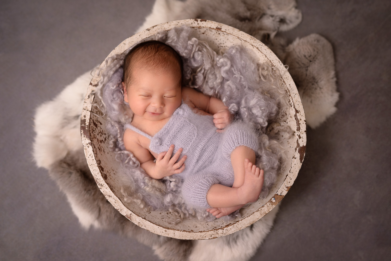 Chiswick Battersea Richmond Putney wimbledon baby newborn family child photographer.jpg