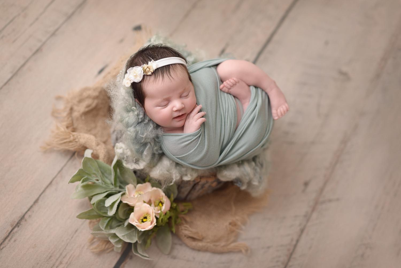London baby newborn photography in Putney Barnes Richmond Wimbledon.jpg