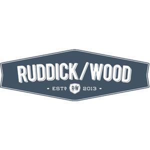 ruddick logo.jpg