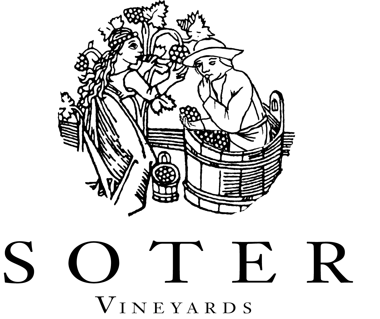 soter_logo.jpg