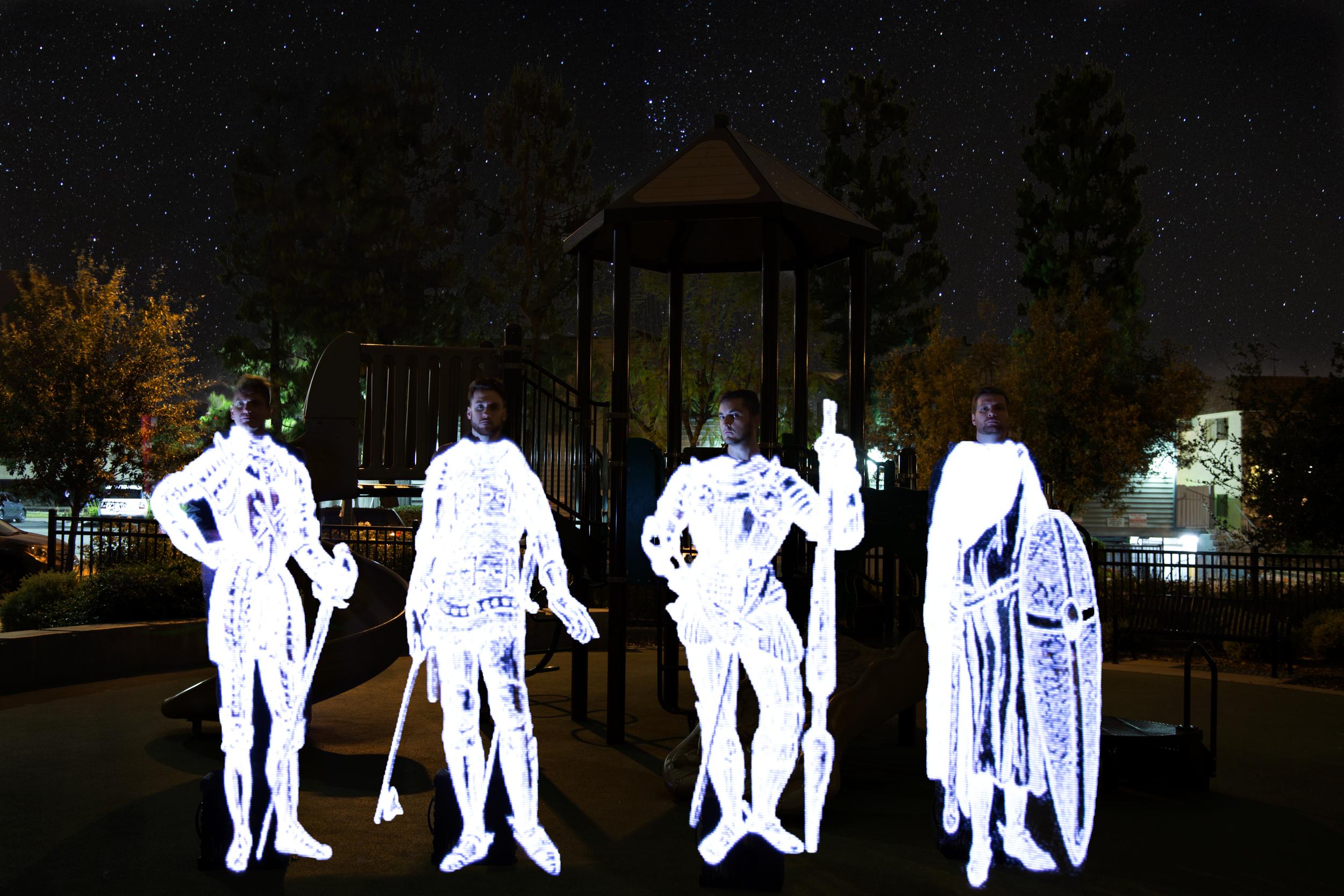 Light Knights Darker.jpg